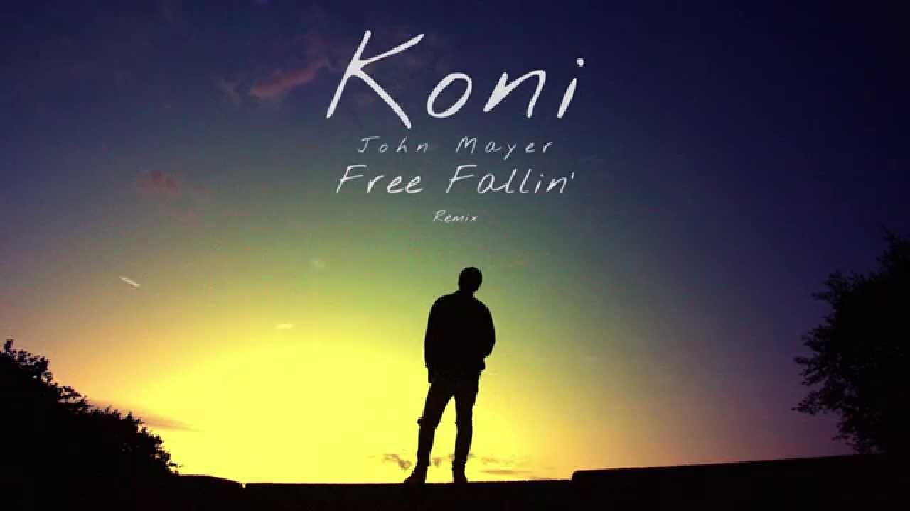free fillin