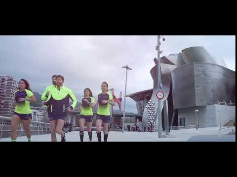 Runnea Academy: App de entrenamiento personalizado running y trail running