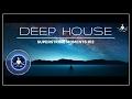 Deep House Dj Set Superstring Moments 12 mp3