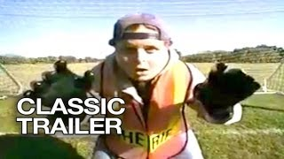 The Big Green (1995) Official Trailer - Steve Guttenberg Movie HD