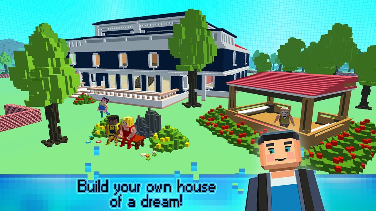 100 design your own home ipad kitchen design online uk design your own home ipad home design 3d gameplay the dream home in 3d home design