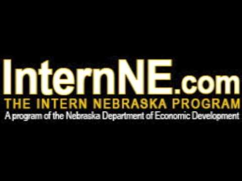 GROW Nebraska's November T3 Training on the Talent & Innovation Initiative featuring Nisha Avey