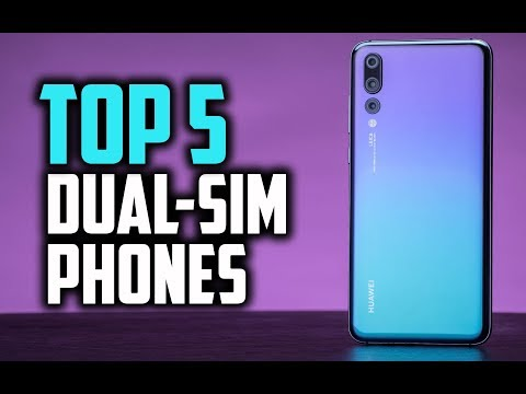 best-dual-sim-phones-in-2018---which-is-the-best-dual-sim-cell-phone-out-there?