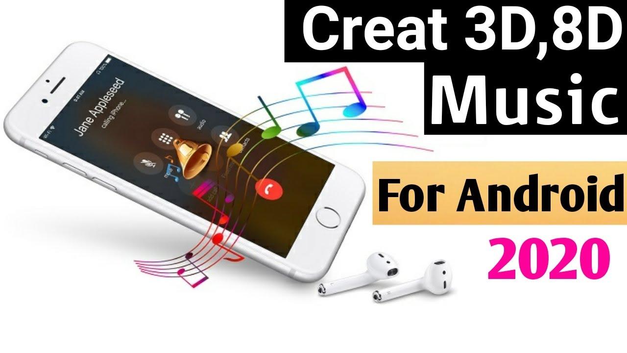 Best Audio Converter Software   Top Ten Reviews