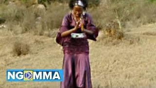Phyllis Mutisya - Shusha Neema