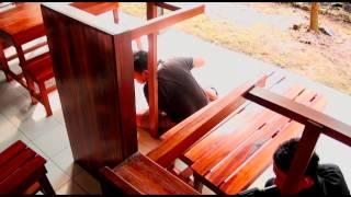 Photomovie Stikom Dinamika Bangsa Jambi