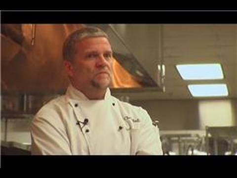 becoming-a-top-chef-:-how-to-become-a-chef