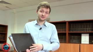 SmartBook - лучший способ систематизации знаний.
