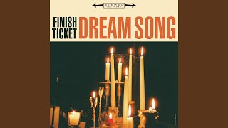 Play Dream Song
