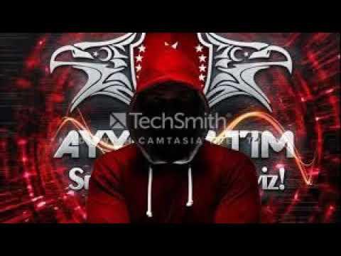 Download Ayyıldız Tim Bir Gece Ansızın Gelebiliriz Rap Mp3 3gp Mp4