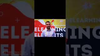 социальное обучение на eLearning elements 2019