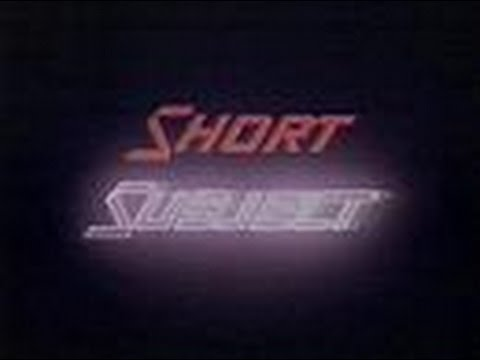 "SelecTV - ""Short Subject, Previews & IDs"" (1981?)"