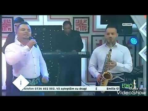 Formatia Carpatia Brasov Ardealul E Tot Ce Am 2017 Silviu Rodbosan Si Madalin Youtube