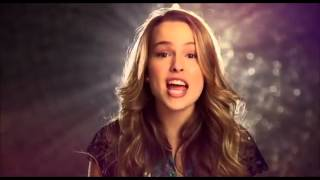 Bridgit mendler summertime MP3 télécharger GRATUIT