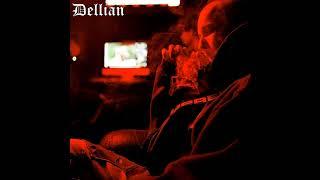 FREE ROCKET x MARCO-9 x LILDRUGHILL x FRESCO Type Beat - Zappe prod. Dellian