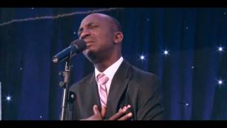 Draw Me Nearer By Dr Pastor Paul Enenche