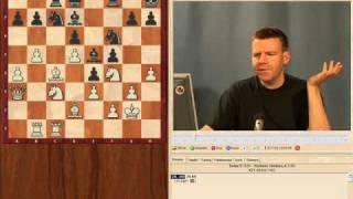 Jacob Aagaard - Basic Positional Ideas