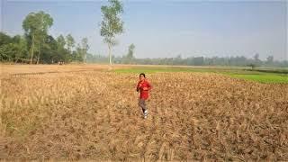 hridoyer ekul okul Arati Mukherjee My loving Tagore