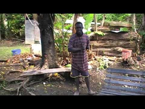 a cook we a cook,inna snow hill portland jamaica,a snow hill the thing set.part2