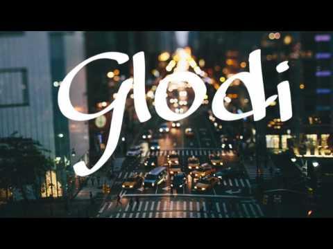 $uicideboy$ - Soul Doubt