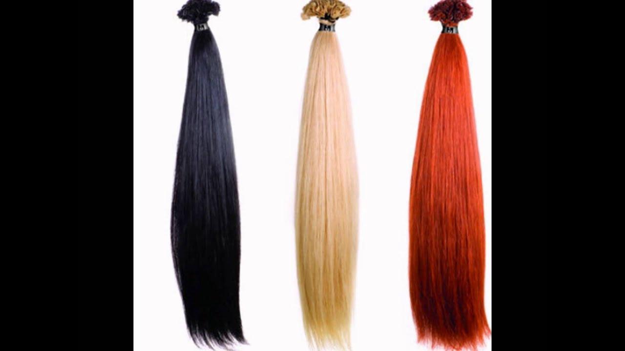 Hair Extensions Toronto 6474083190 39999 Full Head Fusion Hair