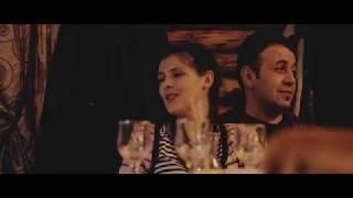 Trupa CALEnDAR - Fata din Caraiman (Gioni Baboș) - Cântece de Munte