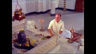 Om Prakash(19 December 1919-21 February 1998)(aged 78) *Anil Dhawan*Annadaata(1972)