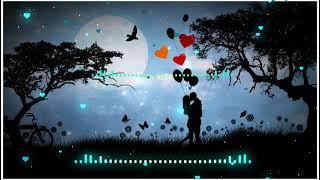 اجمل نغمة رنين رومانسية أجنبية 2021 |- Masakali Love 2021