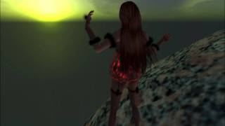 The Chameleon by DJ Black Coffee feat.: Marion Weirman from Second Life