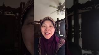 Fawzia Mai Tung