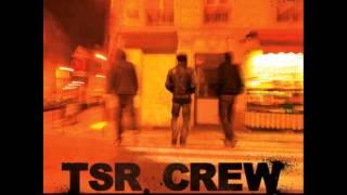 TSR Crew - Savane Sur Du Ciment thumbnail