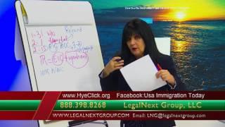 Money Hour / LegalNext Group Ep 20