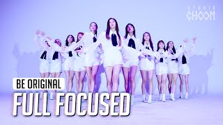 (Full Focused) IZ*ONE '환상동화(Se…