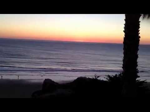 Seacrest front ocean view room