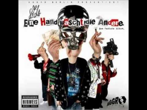 Sido feat. Bass Sultan Hengzt - So bin ich