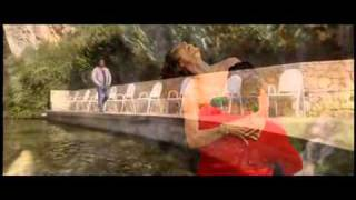 Tere mere Darmiyaan video Song - Jodi Breakers 2012