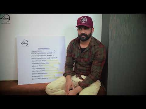 Dilpreet Dhillon Answers The Most Search Speed Questions | Speed Records