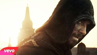 Assassin's Creed Movie |  Fall Out Boy -  Centuries