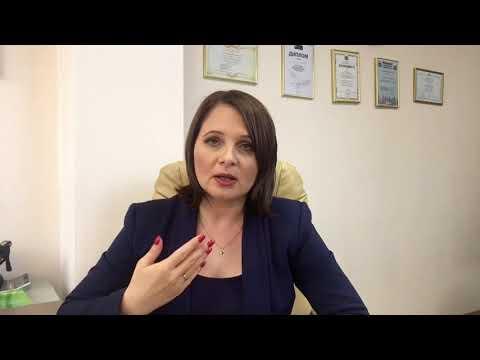 О наследовании накопительной части пенсии расказывает Инна Банайтене