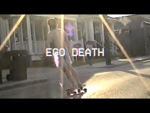 MOTEL RADIO - EGO DEATH (OFFICIAL VIDEO)