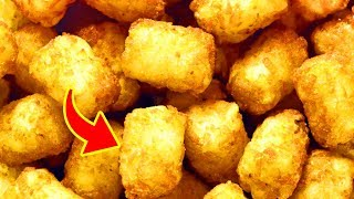 10 Foods Only America Was CRAZY Enough To Invent (Part 2)!!!