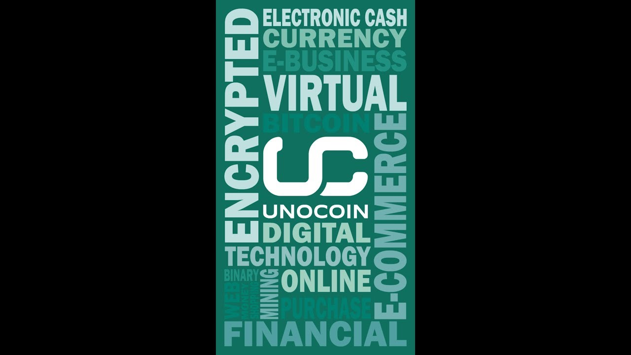 (250rupees +10rupees)USE LATEST COUPON CODE AND GET FREE BITCOIN WORTH  RUPEES 250 BY UNOCOIN