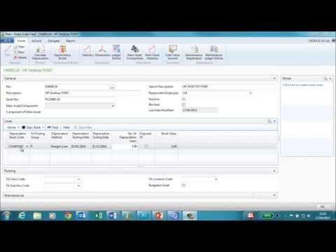 fixed-assets-in-microsoft-dynamics-nav-2013