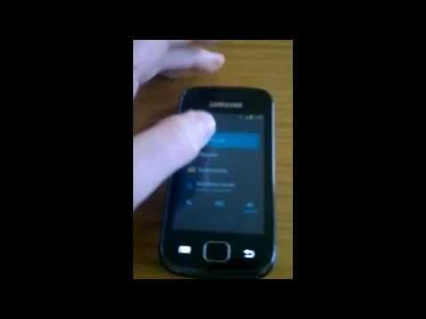 How to install jelly bean on Galaxy Gio / gt s5660 [CyanogenMod 7]