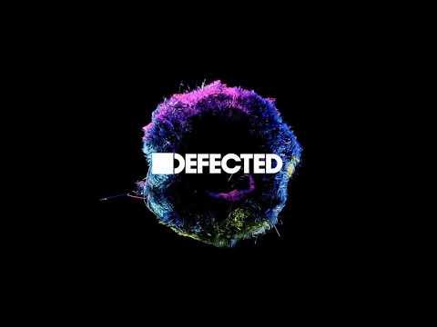 Dennis Ferrer & Disciples - Whisper csengőhang letöltés