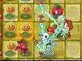 Plants vs Zombies 2 It's About Time Gameplay Walkthrough Part 54 lost city day 26 TZL Games