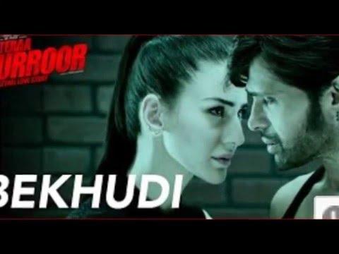 Bekhudi Tera Suroor Mp3 Song Download: Mp3trip com