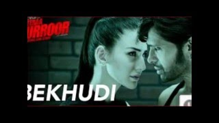Bekhudi Tera Suroor Mp3 Song Download: Mp3trip com