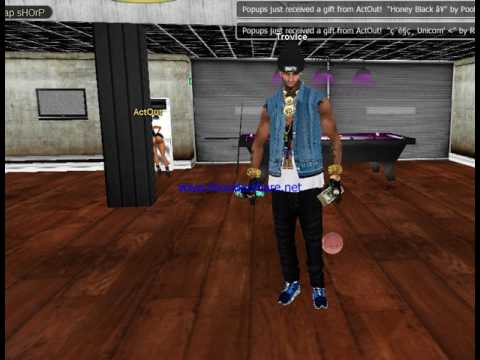 Repeat How to get naked on imvu 2019 male by Praveen Rai - You2Repeat
