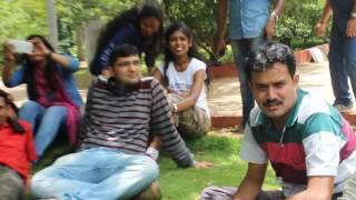 Activity Feedback Discovery Village Kanakapura Bosch 2